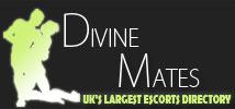 Divinemates escorts